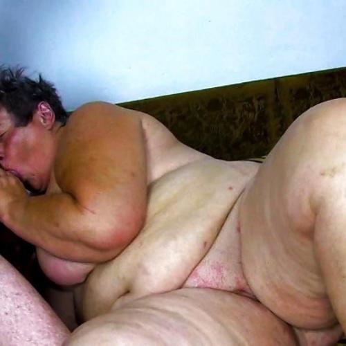 Big black dick sucking porn