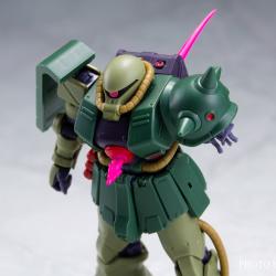 Gundam - Page 81 YxC12bP6_t