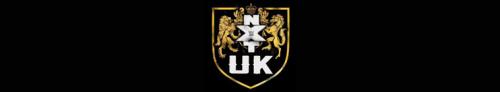WWE nxt uk 2020 04 23 720p web -levitate