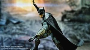 [Comentários] DC Comics S.H. Figuarts My5z0Yrf_t