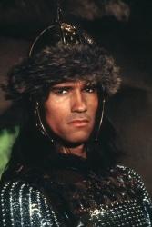 Конан-варвар / Conan the Barbarian (Арнольд Шварценеггер, 1982) - Страница 2 Z43KfJmj_t