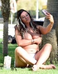 Lisa Appleton