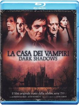 La casa dei vampiri (1970) Full Blu-Ray 20Gb AVC ITA GER SPA DD 1.0 ENG DTS-HD MA 1.0