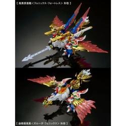 SD Gundam - Page 4 4NYuwKto_t