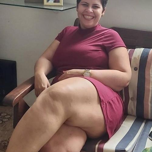 Mature spanking blog