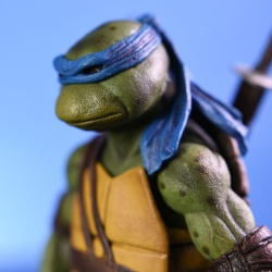 Teenage Mutant Ninja Turtles 1990 Exclusive Set (Neca) AGUWrPgn_t
