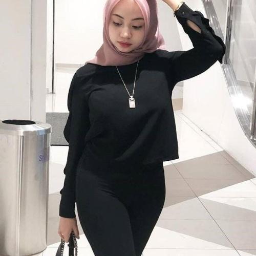 Sex porn malaysia