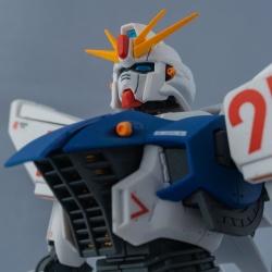 Gundam - Page 82 V1r4Mztx_t