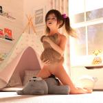 AliceBunnie 3D Lolicon Collection