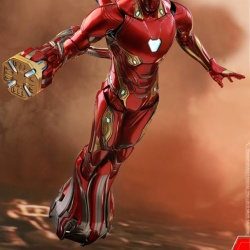 Avengers - Infinity Wars - Iron Man Mark L (50) 1/6 (Hot Toys) UaUiYpeg_t