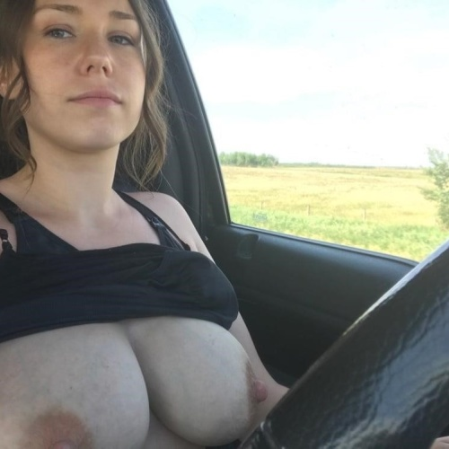 Big tits gf tumblr