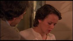 Identificazione Di Una Donna (1982) [Criterion Collection] BD-Untouched 1080p AVC PCM-AC3 iTA