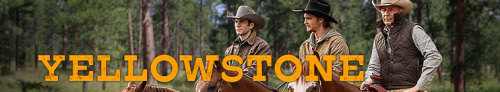 Yellowstone 2018 S03E10 The World Is Purple 720p AMZN WEBRip DDP2 0 x264-NTb