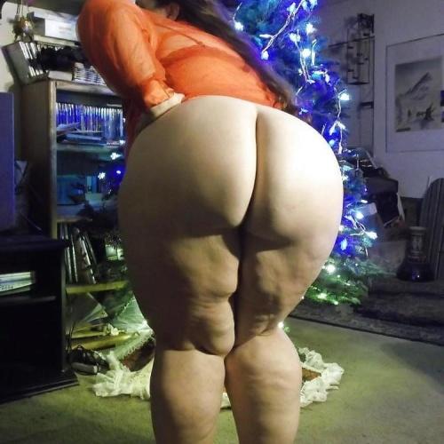 Fat granny porn photos