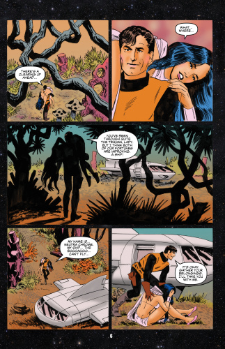 Planet Comics 001 (2020) (digital) (The Seeker Empire)