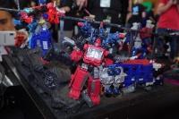 Jouets Transformers Generations: Nouveautés Hasbro - Page 24 JQ1sR6HX_t