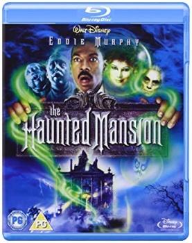La casa dei fantasmi (2003) BDRip 480p x264 ENG ITA