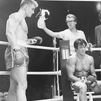 Рокки 4 / Rocky IV (Сильвестр Сталлоне, Дольф Лундгрен, 1985) - Страница 3 RQL5c5Bu_t