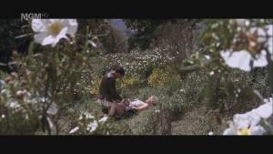 Jennifer Jason Leigh / Blanca Marsillach / others / Flesh+Blood / nude /  (US 1985) P0y8a4CH_t