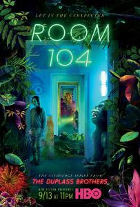 Room 104 S03E10 720p WEB x265-MiNX
