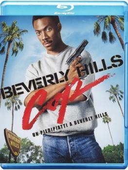 Beverly Hills Cop (1984) Full Blu-Ray 35Gb AVC ITA DD 2.0 ENG DTS-HD MA 5.1 MULTI
