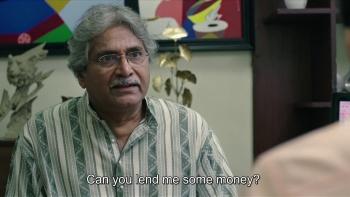 Daab Chingri (2019) Hindi - 1080p - WEB-HD - AVC - AAC-Team IcTv Exclsuive