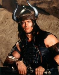Конан-варвар / Conan the Barbarian (Арнольд Шварценеггер, 1982) - Страница 2 SvBqC0Rl_t