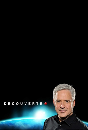 Decouverte S32E12 DOC FRENCH 720p HDTV -BAWLS