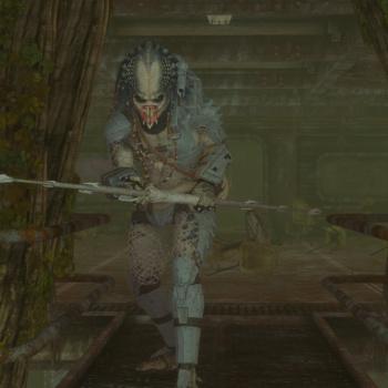 Fallout Screenshots XIV - Page 22 CdfJcTKM_t