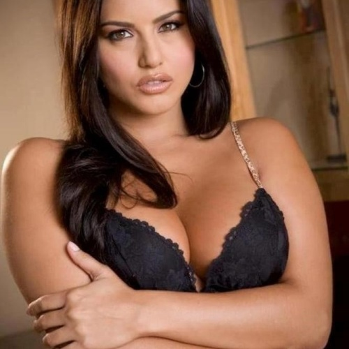 Xxxx photo sunny leone