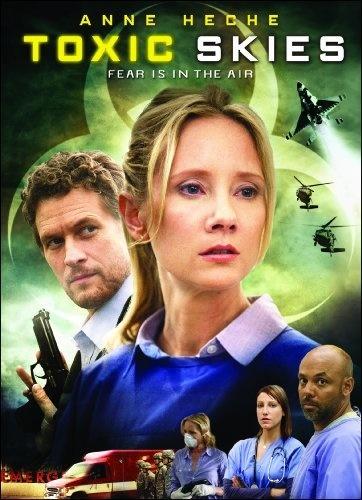 Toxic Skies (2008) 720p BluRay x264 [Dual Audio] [Hindi+English] -=!Dr STAR!=-
