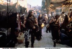 Конан-варвар / Conan the Barbarian (Арнольд Шварценеггер, 1982) - Страница 2 VGQ0FVhs_t