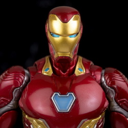 Iron Man (S.H.Figuarts) - Page 16 Ylpae3xT_t