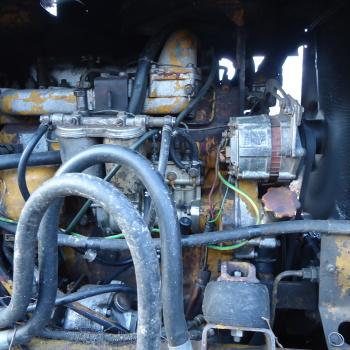 Traktor šumski LKT 81 T IvcnZi6L_t