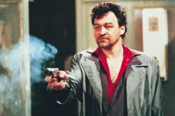 Красная жара / Red Heat (Арнольд Шварценеггер, Джеймс Белуши, 1988) - Страница 2 BDWykNjm_t