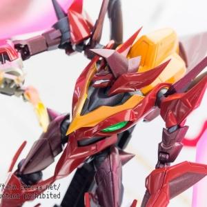 "Gundam : Code Geass - Metal Robot Side KMF ""The Robot Spirits"" (Bandai) - Page 2 Ezm9nTdB_t"
