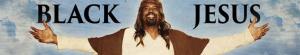 Black Jesus S01E03 FRENCH 720p  H264-CiELOS