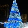 Merry Christmas and Happy New Year - 頁 2 XhHfErKG_t