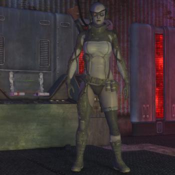 Fallout Screenshots XIV - Page 23 AyPdhomF_t