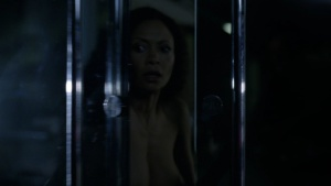 Thandie Newton / others / Westworld S01Ep02 / nude / (US 2016) 99t8K4zA_t