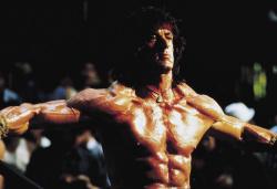 Рэмбо 3 / Rambo 3 (Сильвестр Сталлоне, 1988) - Страница 3 WE1HEPeZ_t