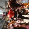 Songkran 潑水節 NyT0TM2x_t