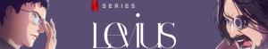 Levius S01E09 Can You Make the Deadline 1080p NFRip x265-NyX