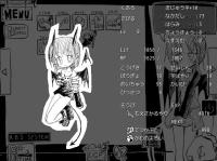 [Hentai RPG] ファンタジーRPG!メイトコレクション あくせす:IV