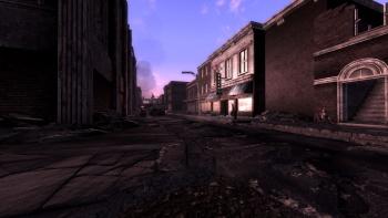 Fallout Screenshots XIII QA1DjnAv_t