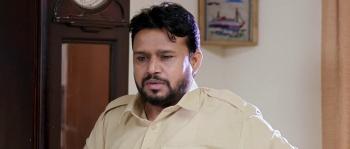 Munda Faridkotia (2019) Punjabi - 720p - WEB-DL - AVC - AAC-Team IcTv Exclusive