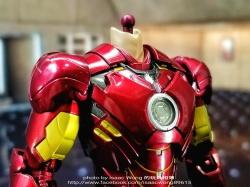 [Comentários] Marvel S.H.Figuarts - Página 4 4XEyMSHV_t