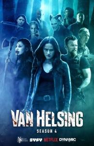 Van Helsing S04E08 XviD-AFG