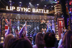 Rita Ora - Lip Sync Battle Season 4 Episode 10