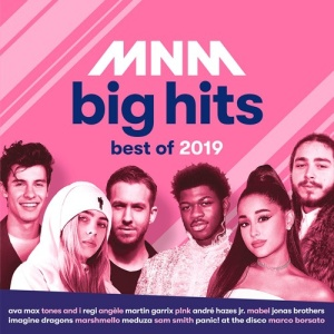 MNM Big Hits   Best Of (2019) (2019)